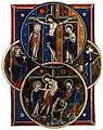 13th-century painters - Psalter of Blanche of Castile - WGA15846.jpg