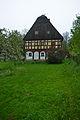 14-05-02-Umgebindehaeuser-RalfR-DSC 0324-051.jpg