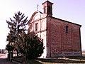 14021 Buttigliera d'Asti AT, Italy - panoramio - Angros47.jpg