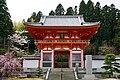 140412 Kiyomizu-dera Kato Hyogo pref Japan01s3.jpg