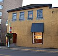 1407-Nanaimo AR Johnston Block 02.jpg