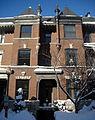 1410 - 1412 Hopkins Street, N.W..JPG
