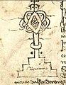 1429 Juli 7 Signet Hans Braun von Bamberg-Bozen HGS.jpg