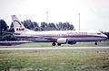 144fi - Royal Air Maroc Boeing 737-4B6, CN-RND@CDG,10.08.2001 - Flickr - Aero Icarus.jpg