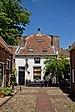 14916-Muurtoren aan de Oosterwalstraat.jpg