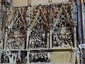14th Century Altar (19347791142).jpg