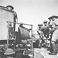 14th Regiment Coast Battery, Royal Artillery, Haifa.-ZKlugerPhotos-00132h2-090717068512389a.jpg