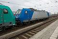 15-03-15-Angermünde-RalfR-DSCF2906-44.jpg