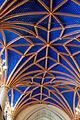 15-06-07-Schloßkirche-Schwerin-RalfR-n3s 7705.jpg