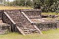 15-07-13-Teotihuacan-RalfR-WMA 0186.jpg