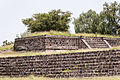 15-07-13-Teotihuacan-RalfR-WMA 0190.jpg