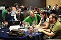 15-07-15-Hackathon-Mexico-D-F-RalfR-WMA 1060.jpg