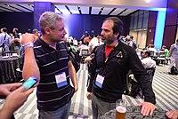 15-07-16-Викимания Мексика до конференции вечернем мероприятии-RalfR-WMA 1215.jpg