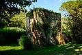 150510 173634 Giardino di Ninfa.jpg