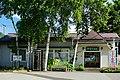 150720 Kai-Oizumi Station Hokuto Yamanashi pref Japan02n.jpg