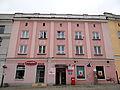 150913 13 Rynek Kościuszki in Białystok - 15.jpg