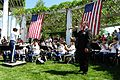 150th Anniversary of TAPS 120519-A-ZI280-002.jpg