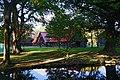 151010 Sapporo Agricultural College Hokkaido Japan01s3.jpg
