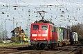 151 132-8 Köln-Kalk Nord 2015-11-17-03.JPG