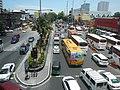 1530Gil Puyat Avenue 06.jpg