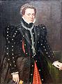 1562 Mor Herzogin Margarete von Parma anagoria.JPG