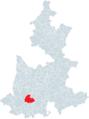 157 Tehuitzingo mapa.png