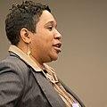 15 0311 Forum on HCV in African American Communities-056 (16642605029).jpg