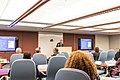 15 0311 Forum on HCV in African American Communities 06 (16825838752).jpg