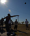 15th SB battalions battle for Commander's Cup DVIDS122037.jpg