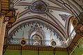 16-03-31-Hebron-Altstadt-RalfR-WAT 5748.jpg
