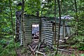 16-16-029, old cabin - panoramio.jpg