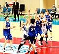 160205 여자농구 KDB생명 vs 신한은행 퓨처스 (24).jpg