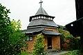 160717 Shibata Catholic Church Shibata Niigata pref Japan02s3.jpg