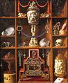 1666 Hainz Kunstkammerregal anagoria.JPG