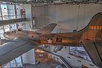 16 26 019 WWII museum.jpg