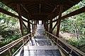 170923 Kodaiji Kyoto Japan43n.jpg