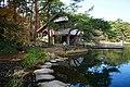 171125 Futatabi Park Kobe Japan14s3.jpg