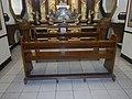 1718San Mateo Rizal Church Aranzazu Landmarks 28.jpg
