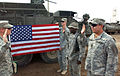 172nd SBCT Soldiers First to Re-up in Fiscal 07 DVIDS31476.jpg
