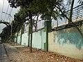 176Barangays Cubao Quezon City Landmarks 05.jpg