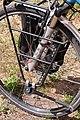 18-05-09-Fahrraddetail RRK2503.jpg