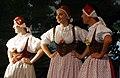 18.8.17 Pisek MFF Friday Evening Czech Groups 10858 (35873648553).jpg
