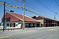 180503 San-in Godo Bank Gotsu Branch Gotsu Shimane pref Japan01n.jpg