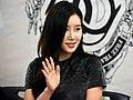 180826 베리굿 롯데몰 김포공항점 팬싸인회 태하 3.jpg