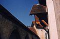 180Zypern Panagia Chrysorrogiatissa (13904619999).jpg