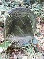 181012 Muslim cemetery (Tatar) Powązki - 54.jpg