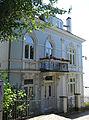 18105 Strandtreppe 6.JPG