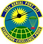 182 Aerial Port Flt emblem.png