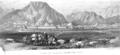1842 Cabool Burnes.png