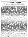 1848 Pike BlackstoneSt StrangersGuide Boston.png